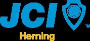 JCI Herning